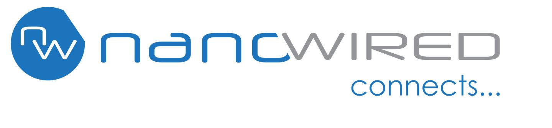 NanoWired GmbH