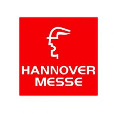 NanoWired auf der Hannover Messe 2019