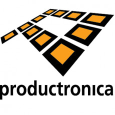 NanoWired at the productronica 2019